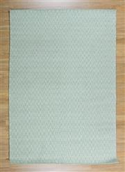 Sale 8625C - Lot 17 - Indian Modern Woollen 159cm x 233cm