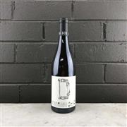 Sale 8970W - Lot 24 - 1x 2018 Alpha Box & Dice Dead Winemakers Society Muscat, McLaren Vale