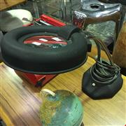 Sale 8643 - Lot 1066 - Jewellers Lamp
