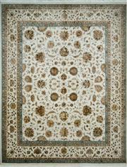 Sale 8290A - Lot 5 - Afghan Chobi 172cm x 261cm RRP $3000
