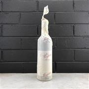 Sale 9905Z - Lot 350 - 1x 1992 Penfolds Bin 95 Grange Shiraz, South Australia