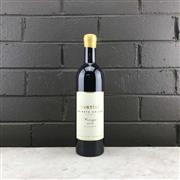 Sale 8970W - Lot 27 - 1x 2018 Tertini Wines Private Cellar Collection Corvina, Southern Highlands