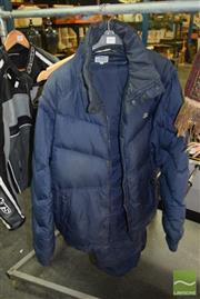 Sale 8506 - Lot 2095 - Ski Gear including Jacket and Pants