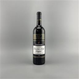 Sale 9173W - Lot 762 - 1990 Lindemans Limestone Ridge Vineyard Shiraz Cabernet, Coonawarra