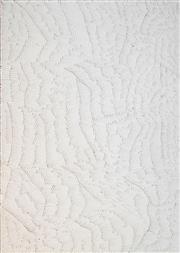 Sale 8420 - Lot 540 - Lily Kelly Napangardi (1948 - ) - Sandhills 200 x 150cm