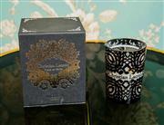 Sale 8448A - Lot 78 - Designer Christian Lacroix Fleurs de Seville Scented Fragrance notes: rose, eglantine & orange blossom  Weight: 220g  Estimated...
