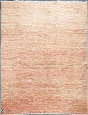 Sale 8834 - Lot 1053 - Persian Gabbeh (300 x 213cm)