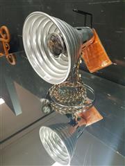 Sale 8863 - Lot 1007 - Gilseal Infra-Red Lamp