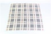 Sale 8904H - Lot 99 - A Vintage Burberry silk scarf, 73 x 73cm
