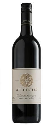Sale 8515W - Lot 8 - 12x 2009 Chapman Grove Atticus Cabernet Sauvignon, Margaret River.  94 Points – James Halliday Wine Companion.  A beautifu...