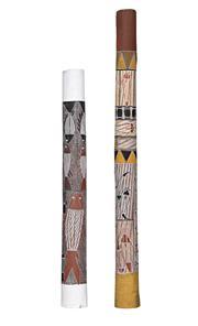 Sale 8839A - Lot 5025 - John B. Fisher (1970 - ) - Lorrkon (2), 2001 (L) h. 195cm; (R) h. 245cm