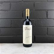 Sale 8970 - Lot 681 - 1x 1999 Jim Barry The Armagh Shiraz, Clare Valley