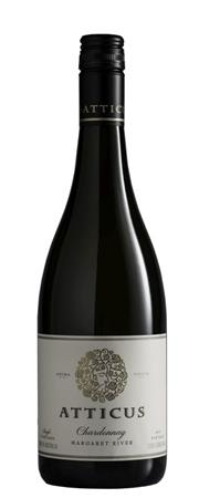 Sale 8515W - Lot 9 - 12x 2011 Chapman Grove Atticus Chardonnay, Margaret River.  94 Points – James Halliday.  2007 won multiple medals and was...