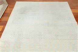 Sale 9134H - Lot 97 - A Cadrys Afghan Kandahar rug, 264cm x 180cm