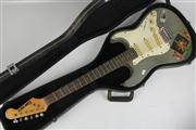 Sale 8422 - Lot 89 - Encore Guitar in Case