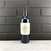 Sale 8970W - Lot 33 - 1x 2019 Singlefile Wines Cabernet Merlot, Great Southern