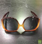 Sale 8383 - Lot 1053A - Vintage Christian Dior Sunglasses