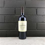 Sale 8970W - Lot 34 - 1x 2018 Singlefile Wines Single Vineyard Cabernet Sauvignon, Frankland River