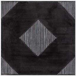 Sale 9252AD - Lot 5007 - JON PLAPP (1938 - 2006) - At Dusk, 2006 83.5 x 83.5 cm (frame: 86 x 86 cm)