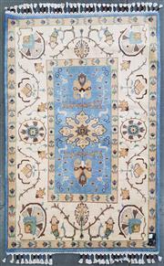 Sale 8959 - Lot 1040 - Afghan Chobi (170 x 110cm)