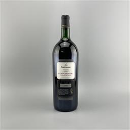 Sale 9173W - Lot 751 - 1990 Lindemans 150th Anniversary Cabernet Sauvignon, Coonawarra - 1500ml magnum, bottle no. 1553