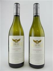 Sale 8403W - Lot 47 - 2x 2013 Shrikes Vineyards Chardonnay, SE Australia