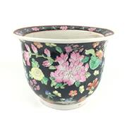 Sale 8545N - Lot 190 - Chinese Jardiniere (Diameter 27cm)