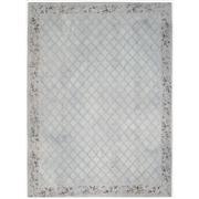 Sale 8911C - Lot 3 - Savonnerie Reloaded Carpet, 336 x 251cm, Handspun Wool