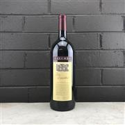 Sale 9905Z - Lot 321 - 1x 1999 Yalumba The Signature Cabernet Shiraz, Barossa Valley - 1500ml magnum