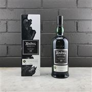 Sale 9079W - Lot 845 - Ardbeg Traigh Bhan 19YO Islay Single Malt Scotch Whisky - small batch release,  46.2% ABV, 700ml in box