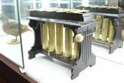 Sale 8288 - Lot 27 - Glockenspiel Instrument