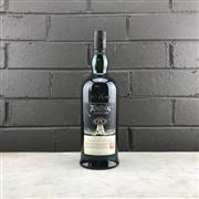 Sale 9079W - Lot 848 - Ardbeg Supernova Islay Single Malt Scotch Whisky - 2019 Special Committee Only Edition, 53.8% ABV, 700ml
