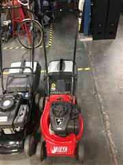 Sale 8730 - Lot 2094 - Victa Lawn Mower