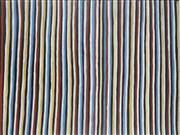 Sale 8718 - Lot 527 - Sammy Apetyarr - Alhalkre, 2003 acrylic on canvas