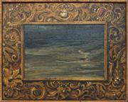 Sale 8847A - Lot 5074 - Elizabeth Kruger (1955 - ) - Untitled 1989 18 x 23cm