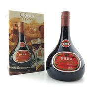 Sale 8611W - Lot 10 - 1x 111 Seppelt Para Liqueur Port, Barossa Valley - in box
