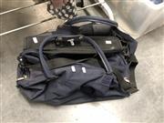 Sale 8789 - Lot 2284 - Collection of Bags incl. Star Wars Laptop Bag & Foxtel Laptop Bag