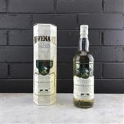Sale 9042W - Lot 861 - 1996 Caperdonich Distillery 12YO Speyside Single Malt Scotch Whisky - distilled in Spring 1996, bottled in Winter 2008 by The McGibb...