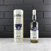 Sale 9042W - Lot 865 - 1997 Macallan Distillery 11YO Speyside Single Malt Scotch Whisky - distilled in Winter 1997, bottled in Autumn 2008 by The McGibbons...