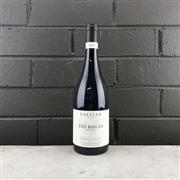 Sale 8970W - Lot 39 - 1x 2018 Kaesler Wines The Bogan Shiraz, Barossa Valley
