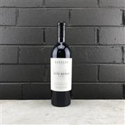 Sale 8970W - Lot 40 - 1x 2017 Kaesler Wines Alte Reben Shiraz, Barossa Valley