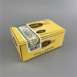 Sale 9250W - Lot 762 - Jose L Piedra Petit Caballeros Cuban Cigars - box 12 cigars, stamped December 2020