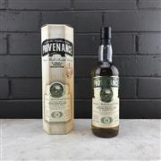 Sale 9042W - Lot 866 - 1997 Arran Distillery 11YO Arran Single Malt Scotch Whisky - no. 1 barrel bottling, distilled in Spring 1997, bottled in Winter 2009...