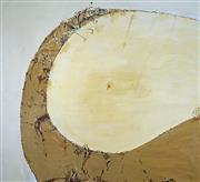 Sale 8659A - Lot 5005 - John Olsen (1928 - ) - Lake Eyre 112 x 122cm