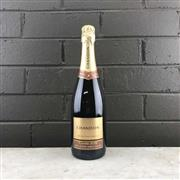 Sale 8970W - Lot 42 - 1x 2015 Chandon Cuvee 205 Sparkling Pinot Chardonnay, Upper Yarra Valley - limited edition