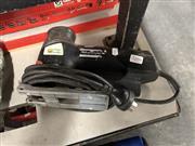 Sale 8789 - Lot 2286 - Electric Jigsaw