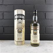 Sale 9042W - Lot 867 - 1997 Caol Ila Distillery 11YO Islay Single Malt Scotch Whisky - no. 2 barrel bottling, distilled in Summer 1997, bottled in Spring 2...