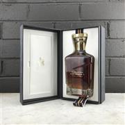 Sale 9042W - Lot 840 - Johnnie Walker King George V Blended Scotch Whisky - 43% ABV, 500ml in presentation box