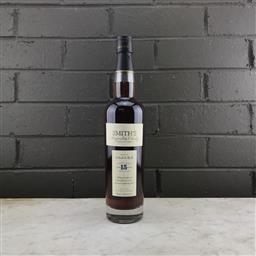 Sale 9089W - Lot 67 - 2000 Smiths Angaston 15YO Single Malt South Australian Whisky - 43% ABV, 700ml