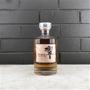 Sale 9042W - Lot 807 - Hibiki Blenders Choice Blended Japanese Whisky - 43% ABV, 700ml